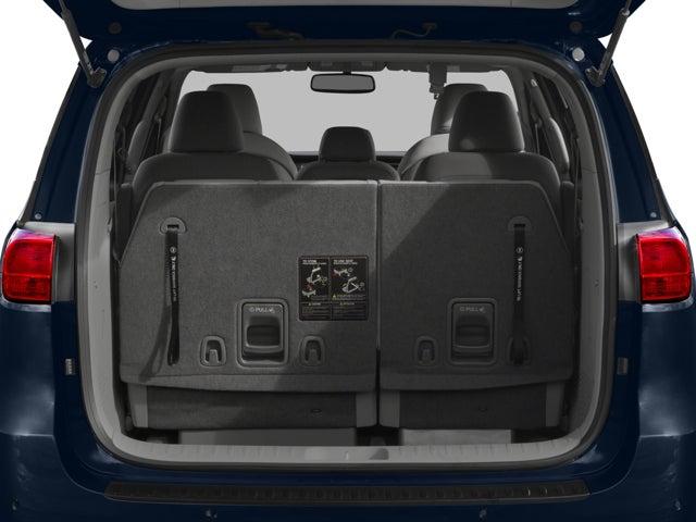 sedona en minivan an the articles guide crossover kia car urban