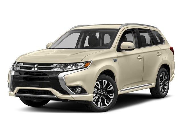 2018 mitsubishi outlander phev in uniontown pa pittsburgh mitsubishi outlander phev jim. Black Bedroom Furniture Sets. Home Design Ideas